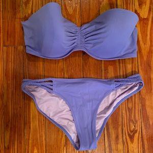 VS bathing suit